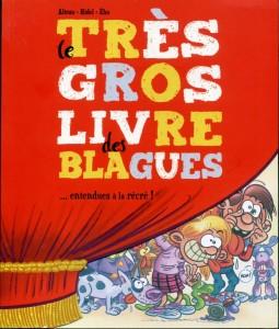 LeGrosLivreDesBlagues-T3-Couverture