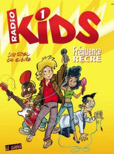 RadioKids-T3-Couverture